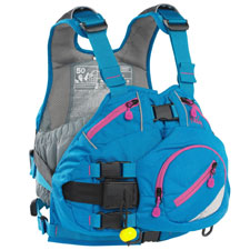 Palm Extrem Womens WW PFD