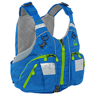 Touring & Sea Kayaking Buoyancy Aids