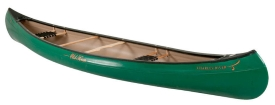 Old Town Canoes Cornwall Canoes