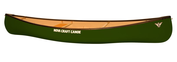 Nova Craft Lightweight Tuff Stuff Canoes