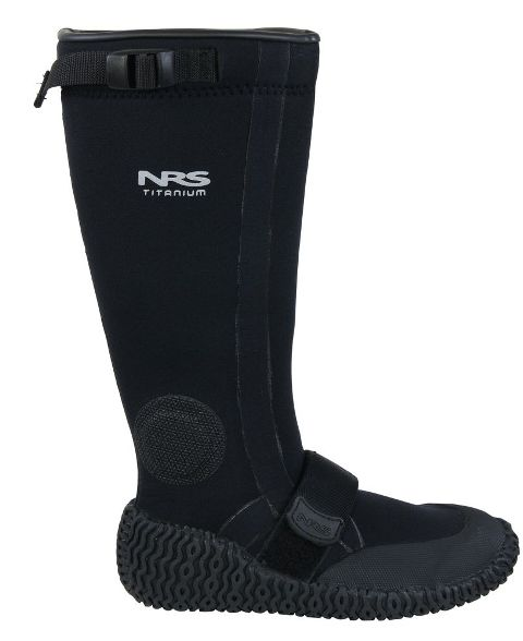 Nrs Boundary Boot Wetsuit Boots