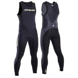 d7f5177bbb Neoprene Wetsuits   Shorts