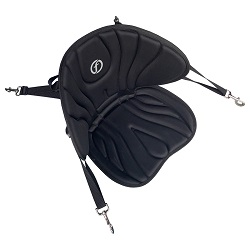 Feelfree Deluxe Seat to fit the RTM Tempo Angler