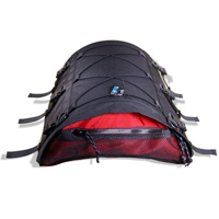 deck bags for sea kayaking