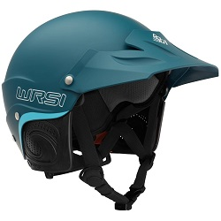 WRSI Current Whitewater Helmets
