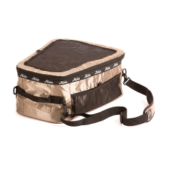Hobie PA Bucket/All Cargo Cooler Bag (72020087)