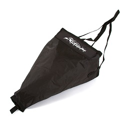 Hobie Kayaks Drift Chute - Drogue