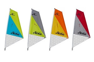 Hobie Kayaks Sailing Accessories