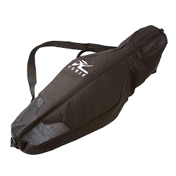 Mirage Drive Stow Bag for the Hobie Adventure Island 2019