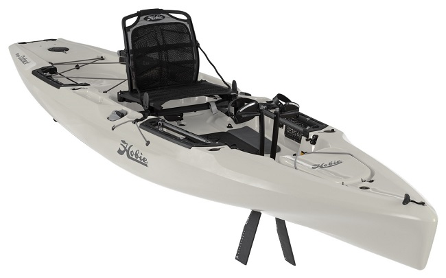 2019 Hobie Outback Fishing Kayak