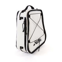 Hobie Soft Cooler Fish Bag - Small