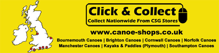Click and Collect Service Available