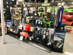 Cornwall Canoes Shop - Kayak Fishing Equipment