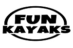 Fun Kayaks Dealer Retailer