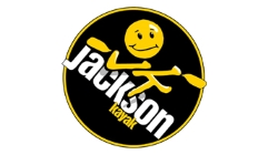 Jackson Kayaks For Sale From Cornwall Canoes