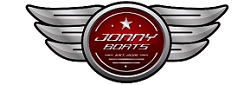Jonny Boats Dealer Retailer
