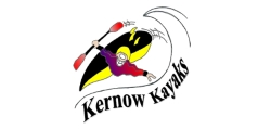 Kernow Kayaks Surf Kayaks at Cornwall Canoes