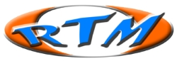 RTM Kayaks available at Cornwall Canoes