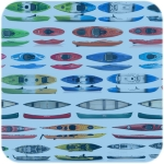 Kayak and Canoe Buyers Guide - Kayak Selector