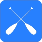 Local Canoe Clubs