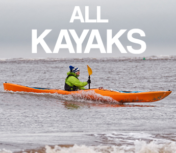 Kayaks For Sale in Cornwall