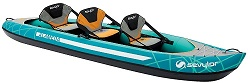 Sevylor Madison Premium Kayak