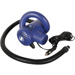 Sevylor 12v Electric Pump