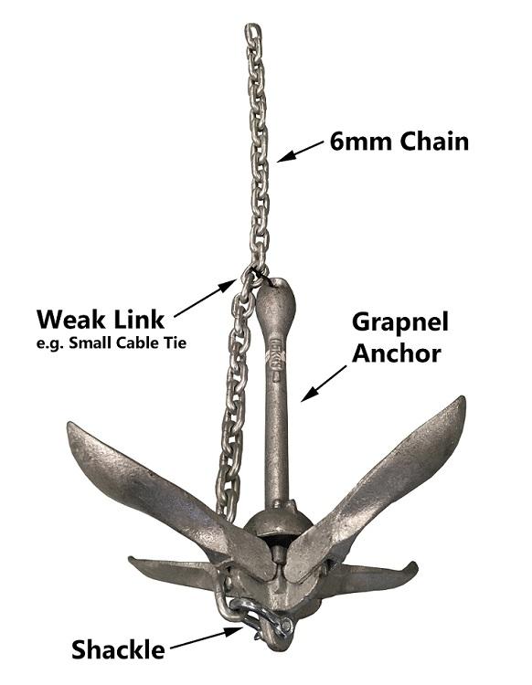 anchor-chain-set-up.JPG