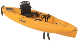 Hobie Kayaks from Cornwall Canoes UK Supplier
