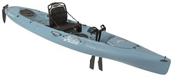 Hobie Revolution 13 2018 Slate Blue