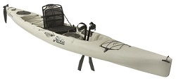 hobie revolution 16 2018 - buy from cornwall canoes