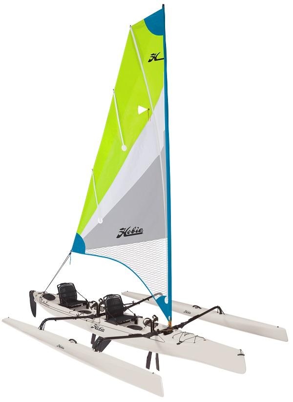 Kayak Tie Downs | Top New Car Release Date