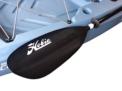 Hobie Mirage Compass Paddle