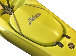 Hobie Revolution 13 Front Bow Hatch