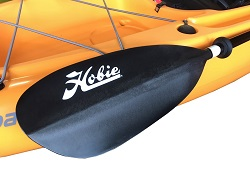 Hobie Two-Piece Paddle