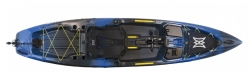 Perception Kayaks | Cornwall Canoes