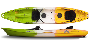 Feelfree Corona Popular Tandem Kayak
