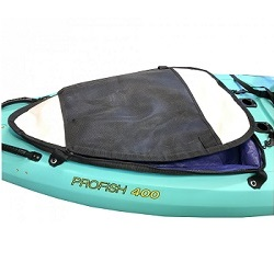 Viking Kayaks Insulated Fish Bag
