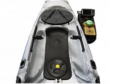 Viking Kayaks Kid Pod