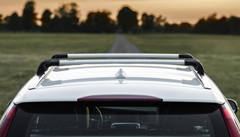 Thule roofracks