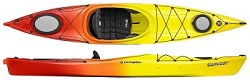 Perception Touring Kayaks for sale